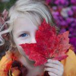 ロマンスタイプの秋冬物